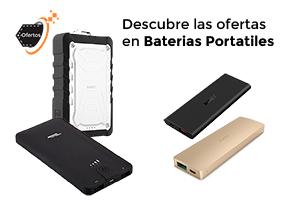 ofertas-baterias
