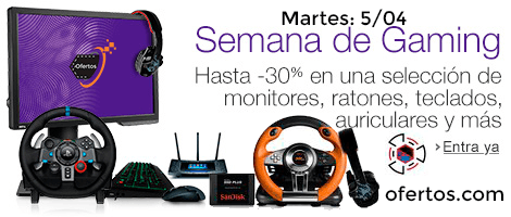 Semana-del-Gaming-de-Amazon