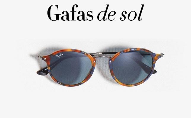 Ofertas en Gafas de Sol RayBan Ofertos