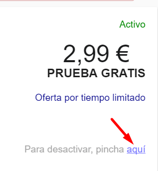 freedom-pop-desactivar-servicios-2