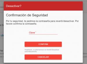 freedom-pop-desactivar-servicios-4