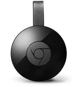 device-chromecast