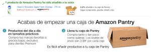 amazon-pantry