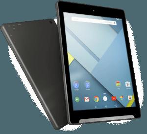 tablet-ocu-png