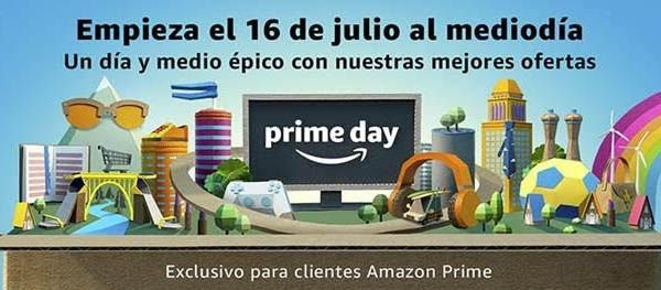 amazon-prime-day-2018-16-julio